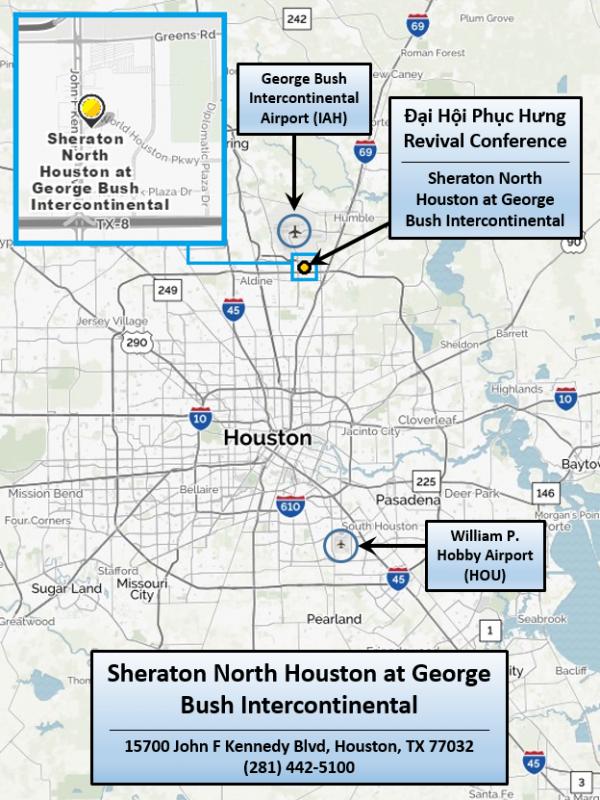 Hotel-Location-Map-Rev-1