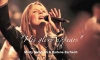 Download 2374 Bài Nhạc Thánh Tiếng Anh mp3 - file zip