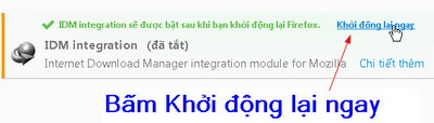 Huong dan download 21