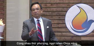 Muc su Huynh Quoc Khanh-Dat minh vao dung vi tri de nhan su chuyen tai