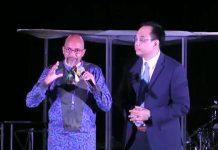 dai hoi phuc hung 2017 - guong may cua su tang truong