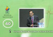 tong hop bai giang ms Huynh Quoc Khanh 40
