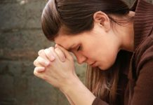 Pray-Without-Ceasing-Christian-Stock-Photos